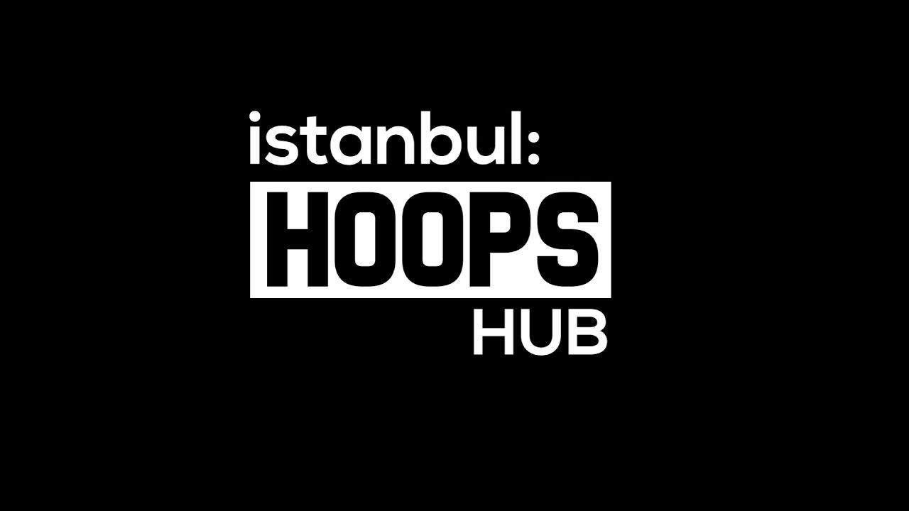 Bir Euroleague hikayesi Videosu