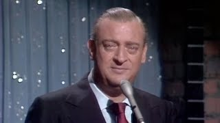 Rodney Dangerfield's Funniest Car Jokes
