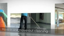 Shire Budget Cleaning Solutions - Cleaning Caringbah