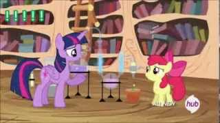 """Twilight Time"" Episode Review"