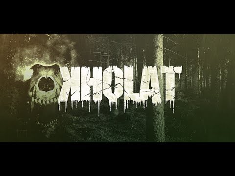 KHOLAT (we are not alone) based on live events