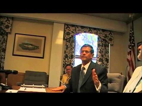 7.18.2013  Cedar Haven Food Service Arbitration Decision
