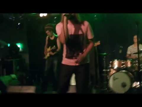 Jukka Poika - Silkkii. Live 12.7.13