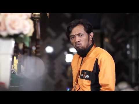 OKJEK Season 2 - Kecewanya Kang Oded Lihat Nurul Bareng Cowok Lain