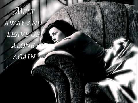 Like You - Evanescence (Lyrics)
