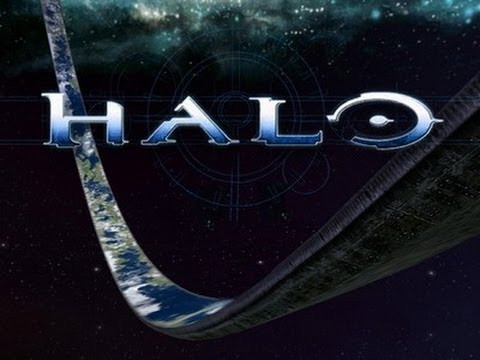 Full Game Halo 1 Combat Evolved HD