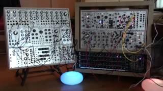 Modular Sounds 5
