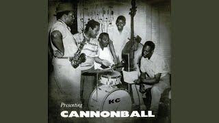 Caribbean Cutie (feat. Nat Adderley, Hank Jones & Kenny Clarke)