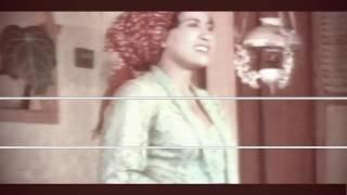 Film: Benyamin Tukang Ngibul, 1975 | Soundtrack - Sawah Ladang (Grace Simon)