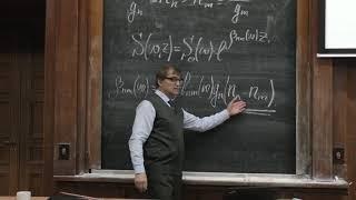 Русаков В. С. - Оптика - Лазеры - принцип работы. Нелинейные оптические явления
