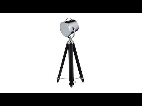 stehleuchte-scheinwerfer-moviestar