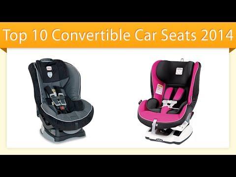 top-10-car-seats-2014-|-compare