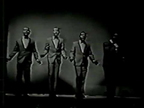 the-four-tops-just-ask-the-lonely-live-1965-detroitlives313