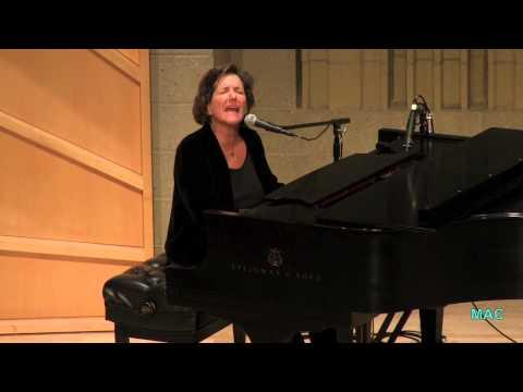 Julie Gold  - the Journey