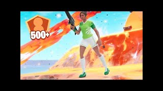 Fortnite:470+Wins edhe 35 sub Acc giveaway edhe battle pas 10 (1000 subscriber)