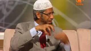 Download Video Ask Huda Special with Dr. Zakir Naik, Dr. Muhammad Salah and Sh. Yusuf Estes MP3 3GP MP4