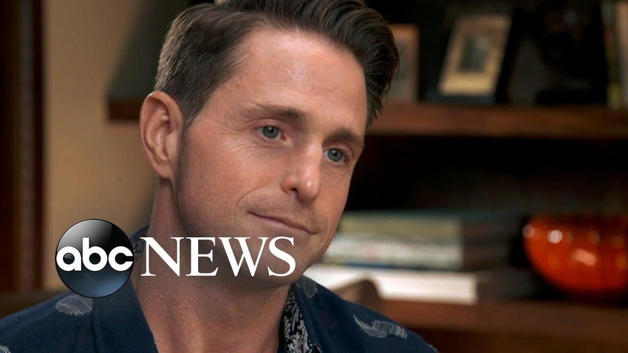 Cameron Douglas discusses his drug abuse after Michael Douglas ...