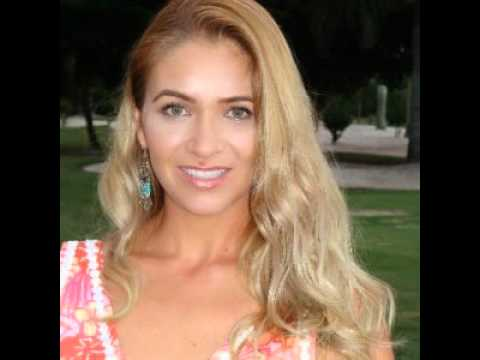 Carla Masse - Top Real Estate Agent for Naples Florida