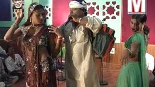 Bhojpuri Hits Dhania ke roje hamar phone aawata Guddu Sahani From Bagi Ballia