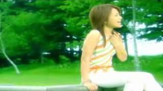 中澤裕子 - DO MY BEST