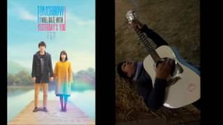 Happy End Back Number JP+Thai cover by Bestmec