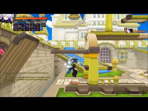 Download [Elsword NA] Add Mirrors in a Nutshell: The Sequel