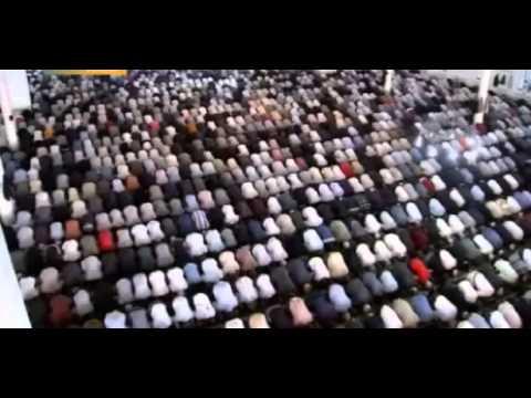 Хлопонин   Мусульмане в России жить не должны
