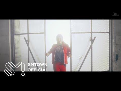 HYOYEON 효연 'Wannabe (Feat. San E)' MV Teaser