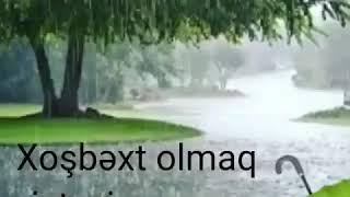 Həyata aid video.
