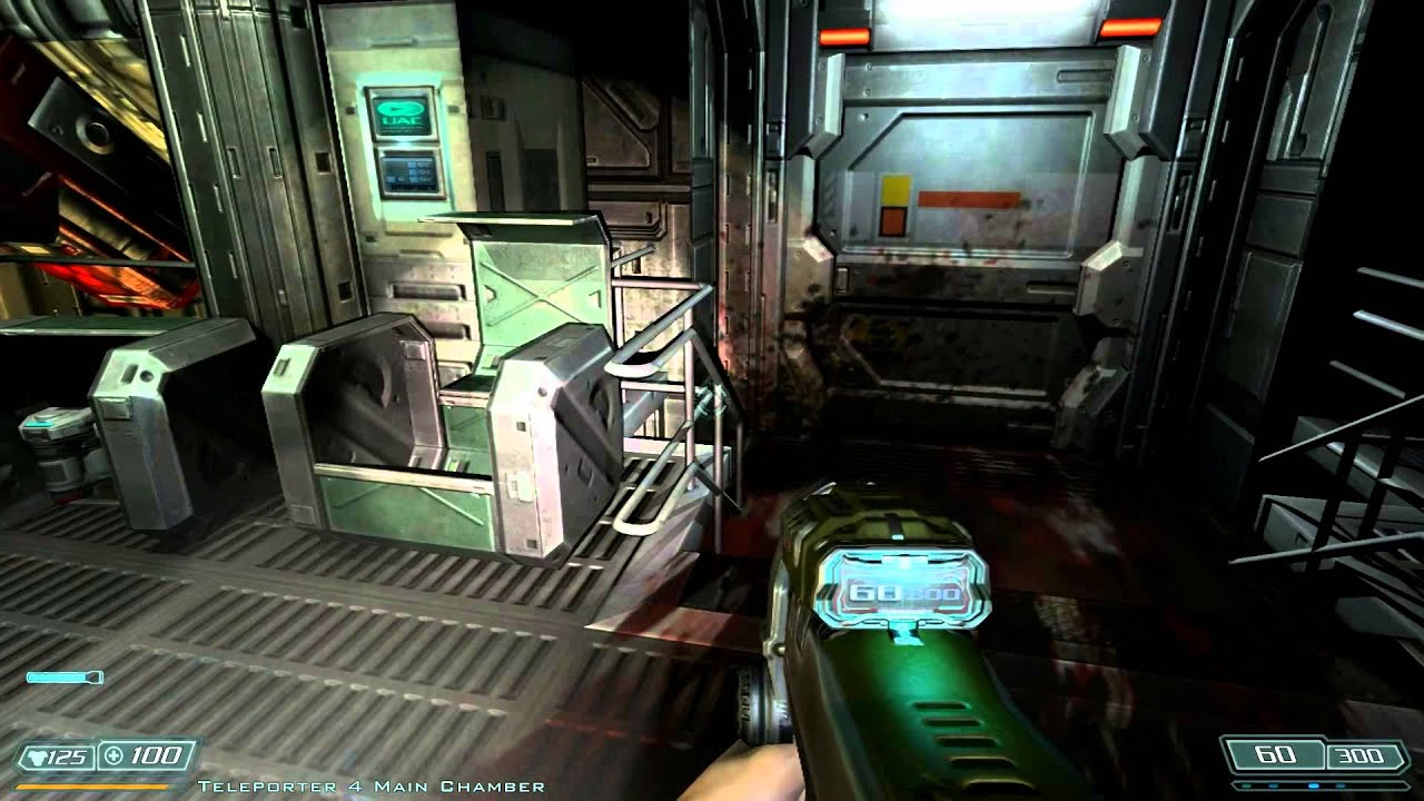 20+ Soul Cube Doom 3 Sprites Pictures and Ideas on Weric