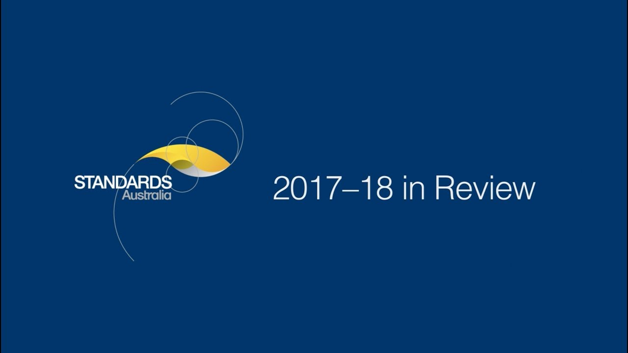 2017-18 in Review