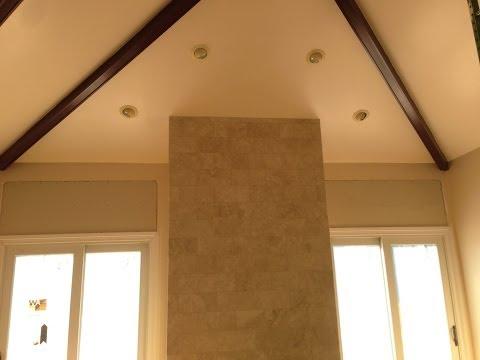 DRYWALL Repair Corte Madera CA, Wall & Ceiling Repair Corte Madera CA