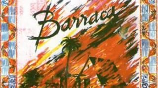 423/ BARRACA [Semana Santa 1995]