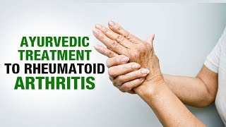 """""""rheumatoid arthritis is a chronic inflammatory disorder affecting many joints, including those in the hands and feet. rheumatoid arthritis, body's im..."""