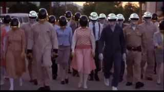 Daft Punk - Get Lucky Feat. Pharrell Williams