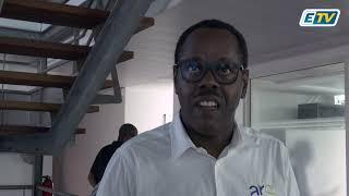 """En Guadeloupe, l'épidémie de dengue est désormais  """"confirmée"""" ⤵️"""