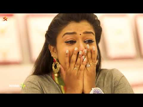 Chinna Thambi Promo 20-06-2018 Vijay Tv Serial Online