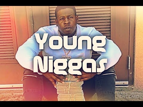 Blac Youngsta X Moneybagg Yo Type Beat 2017