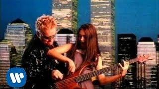 Formacja Niezywych Schabuff - Ludzie Pragna Piekna [Official Music Video]
