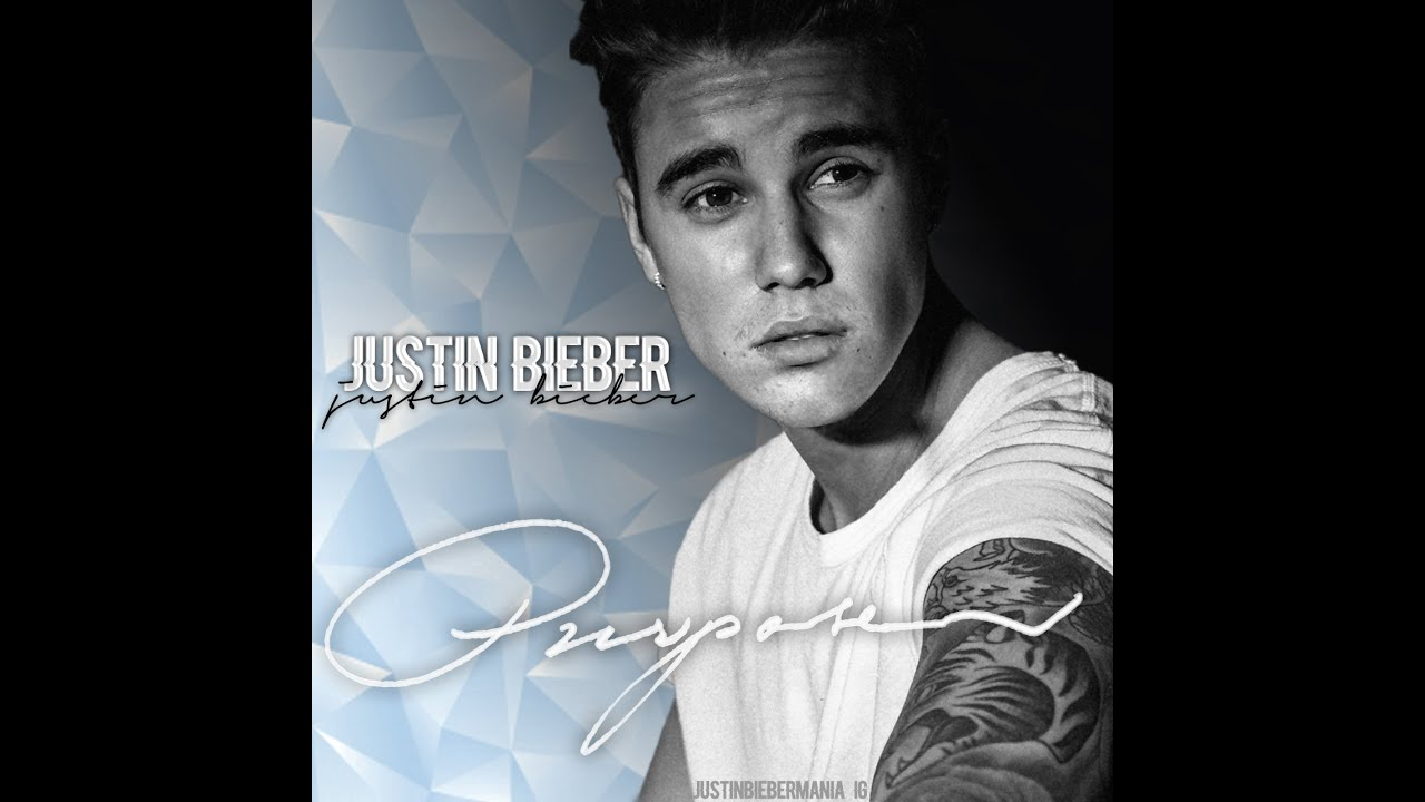 download purpose by justin bieber mp3