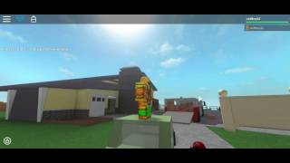The Power of Roblox Shaders