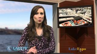 Lake of the Ozarks News Update - 4-14-14