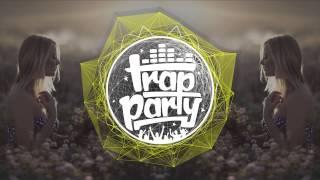 Have You Ever Had A Dream (Wattz Trap Remix)