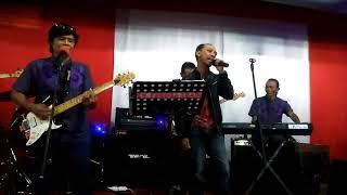 Bahagianya (k.plus) - TKP band