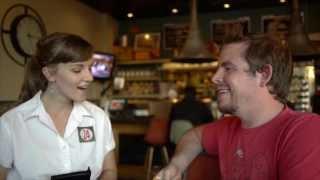 Aaron's Last Wish 78 - 24 Diner in Austin, TX