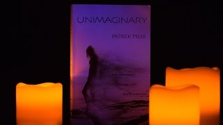 UNIMAGINARY Promo