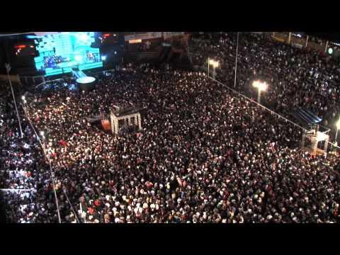 Gusttavo Lima – Balada – – csengőhang letöltés