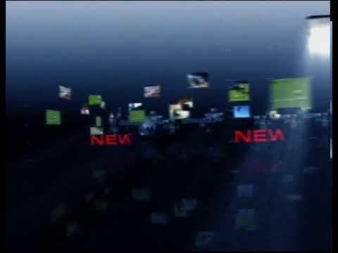 Eurosport 2 News Main ID 2008