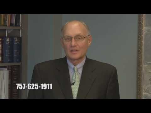 Lawrence Land Attorney 2.mov