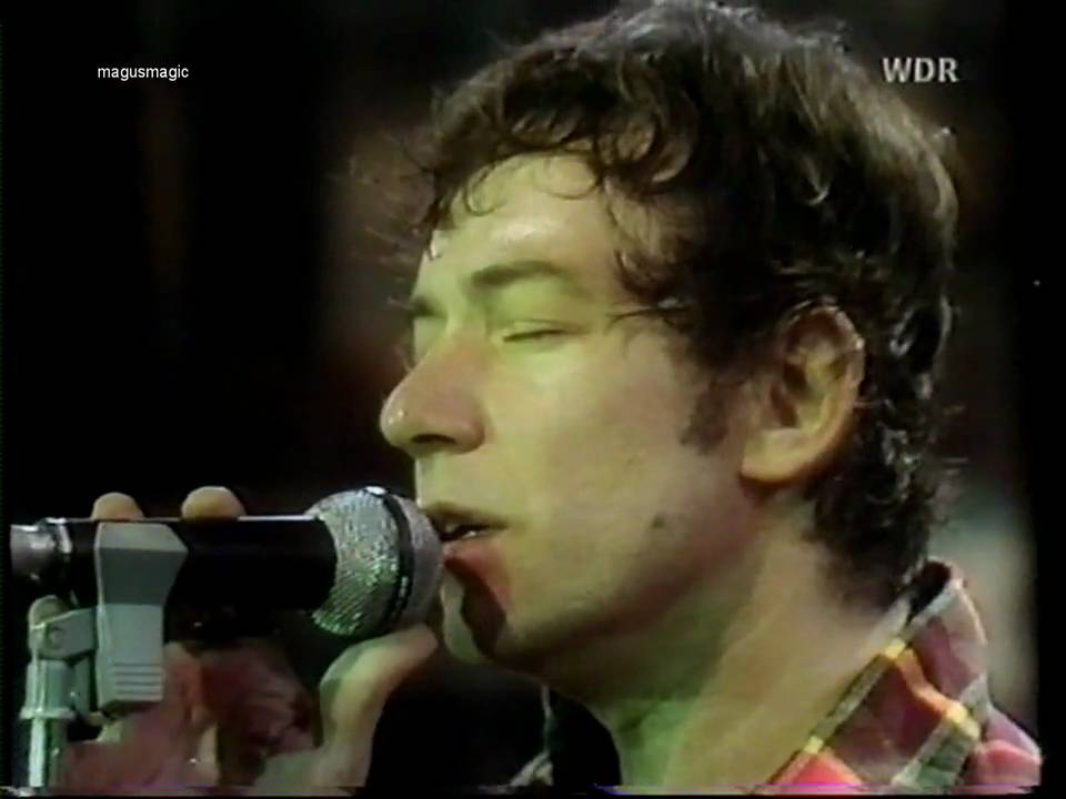eric-burdon-one-more-cup-of-coffee-live-1976-hd-magusmagic8
